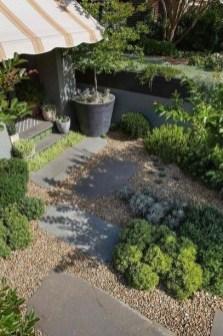 Fresh Ideas Frontyard Garden03