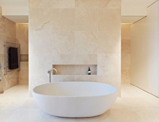 Luxury Bathroom Ideas 04