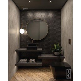 Luxury Bathroom Ideas 14