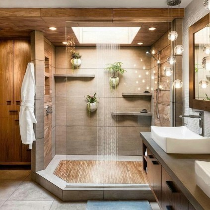 Luxury Bathroom Ideas 20
