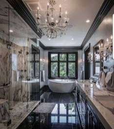 Luxury Bathroom Ideas 32