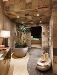 Luxury Bathroom Ideas 35