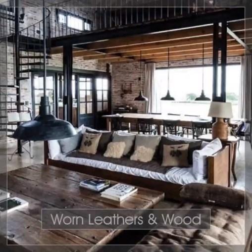 Luxury Glasses House Ideas17
