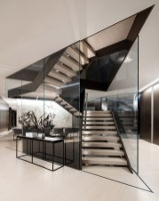 Luxury Glasses House Ideas24