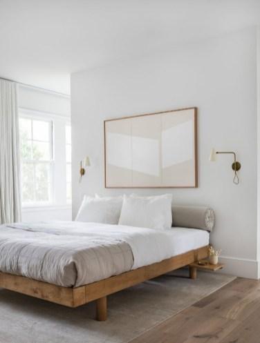 Luxury And Elegant Apartment Bed Room Ideas35