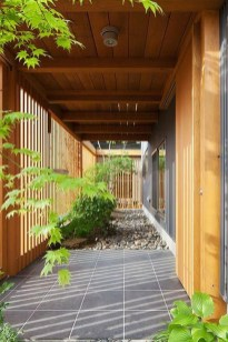 Modern Asian Home Decor Ideas03