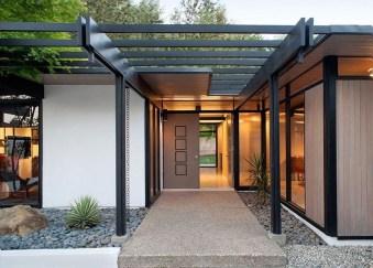 Modern Asian Home Decor Ideas04
