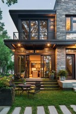 Modern Asian Home Decor Ideas05