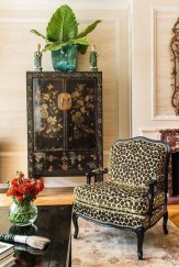 Modern Asian Home Decor Ideas06