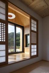 Modern Asian Home Decor Ideas07