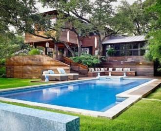 Modern Asian Home Decor Ideas10