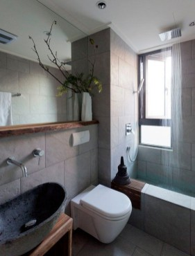 Modern Asian Home Decor Ideas15