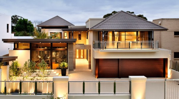 Modern Asian Home Decor Ideas30