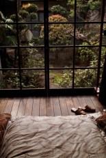 Modern Asian Home Decor Ideas36