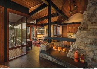 Modern Asian Home Decor Ideas37