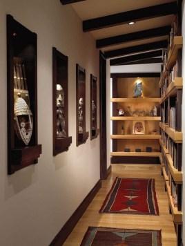Modern Asian Home Decor Ideas39