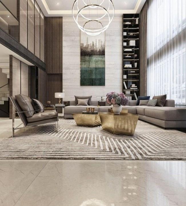 Modern Asian Home Decor Ideas43