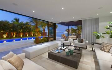 Modern Beach House Ideas02