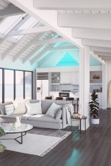 Modern Beach House Ideas04