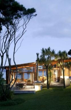 Modern Beach House Ideas06