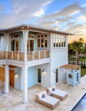 Modern Beach House Ideas08