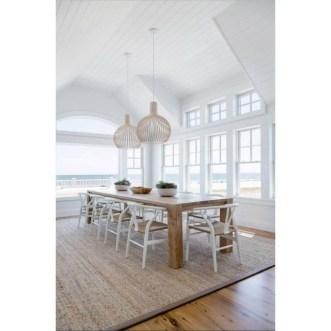 Modern Beach House Ideas24