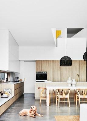 Modern Beach House Ideas33