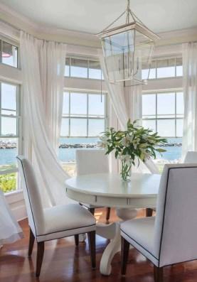 Modern Beach House Ideas34