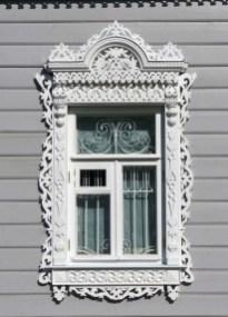 Elegant Carved Wood Window Ideas19