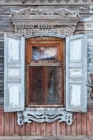 Elegant Carved Wood Window Ideas21