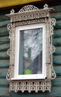 Elegant Carved Wood Window Ideas31