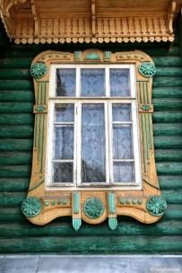 Elegant Carved Wood Window Ideas38