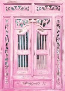 Elegant Carved Wood Window Ideas39