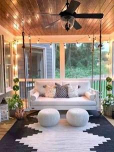 Luxury And Elegant Porch Design04