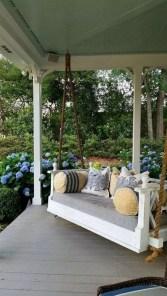 Luxury And Elegant Porch Design11