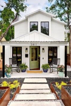 Luxury And Elegant Porch Design16
