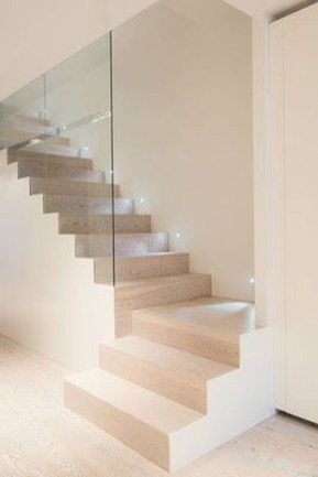 Luxury Glass Stairs Ideas06