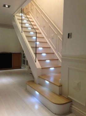 Luxury Glass Stairs Ideas18