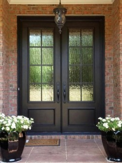 Awesome Classic Door Ideas01