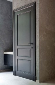 Awesome Classic Door Ideas11