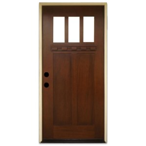 Awesome Classic Door Ideas15