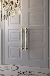 Awesome Classic Door Ideas19