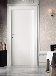 Awesome Classic Door Ideas24
