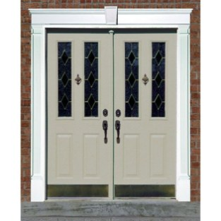 Awesome Classic Door Ideas25