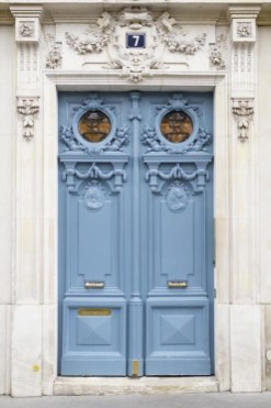Awesome Classic Door Ideas33