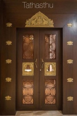 Awesome Classic Door Ideas35