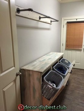 Best Laundry Room Organization09