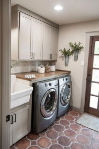 Best Laundry Room Organization10