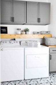 Best Laundry Room Organization11