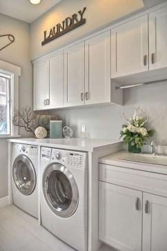 Best Laundry Room Organization17